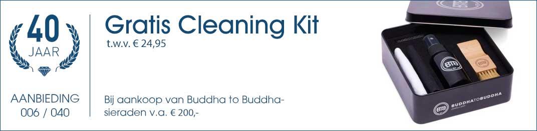 006 / 040 - Buddha to Buddha Jewellery Box